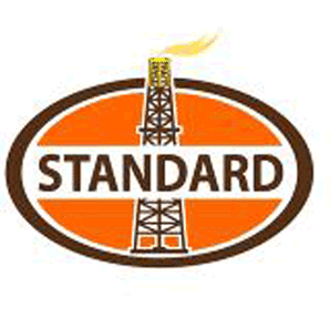 PACCAR Financial Provides Standard Energy Services
